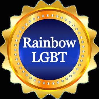 LGBT-Shop24